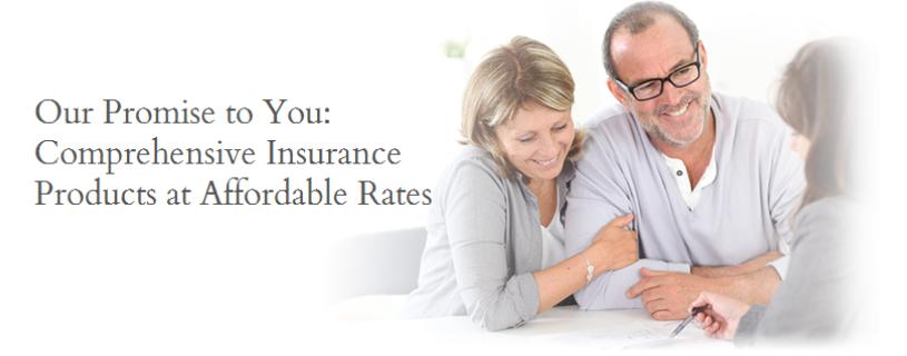 Myles & Sons Insurance Agency Inc.